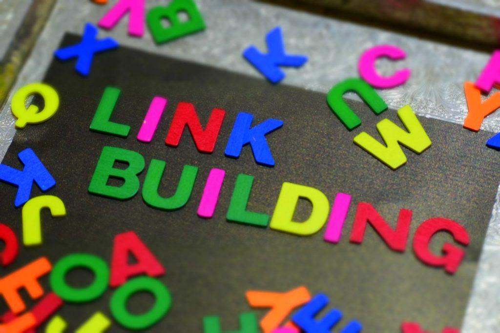למה קידום אתרים טוב יותר מפרסום אחר