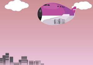 לטוס לאירופה במחיר הכי משתלים