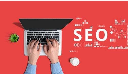 טיפים בקידום אתרים מה חשוב לעשות