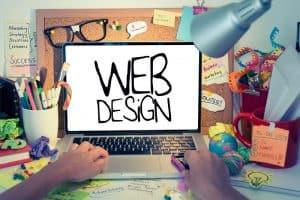 עיצוב אתרים ברמה הגבוהה ביותר